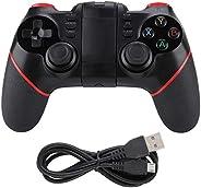 Controller di gioco wireless, Joystick Gamepad, Joystick per controller di gioco Gamepad per telefono cellular