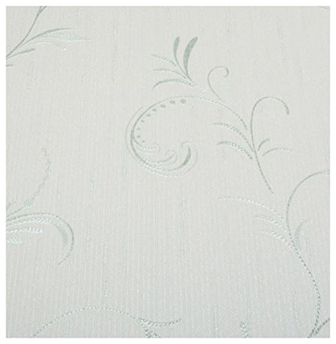 zambaiti-parati-carta-da-parati-vintage-in-vinilico-effetto-tessuto-semilucido-con-fondo-chiaro-e-ri