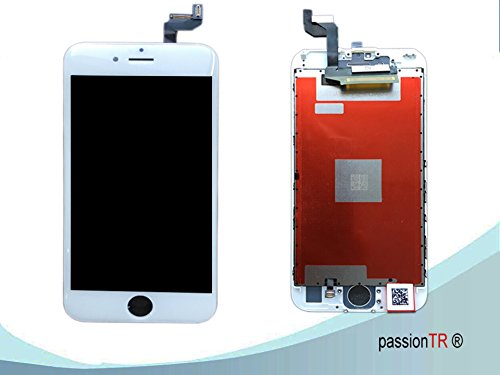 passiontr-iphone-6s-47-inch-full-set-replacement-lcd-screen-digitizer-with-tools-in-white