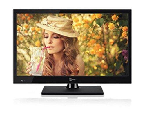 TV 24HDLED0V