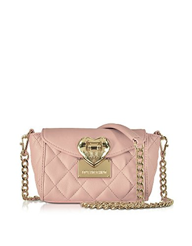 love-moschino-mujer-jc4000pp12la0600-rosa-fibras-sinteticas-bolso-de-hombro