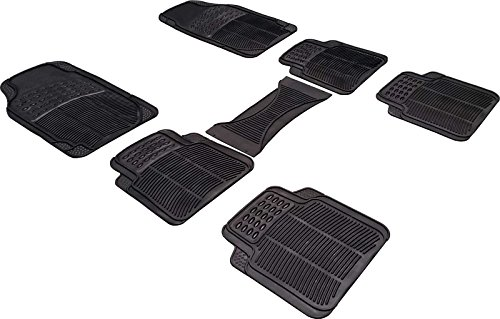 xtremeautor-mpv-7-seater-mat-set-waterproof-durable-rubber-includes-xtremeauto-sticker