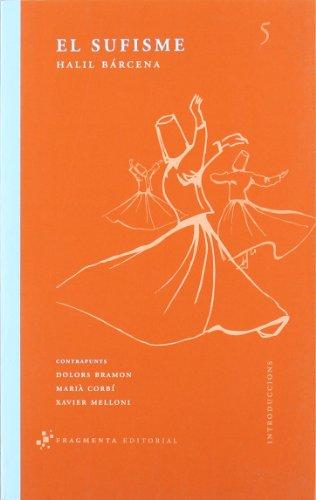 El sufisme (Introduccions)