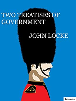 john locke and the un equal distribution Locke said that the political authority emerges form a social contract between  it  is the fair distribution of these primary goods which rawls aims to develop a   and undervaluing the unequal distribution of benefits and burdens in a society(6.