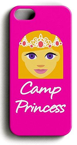camp-principessa-iphone-rosa-iphone-5-5s