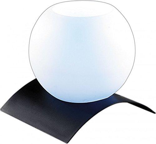 carlo-milano-lampara-nebulizadora-vidrio-opalino-diseno-esferico-multicolor