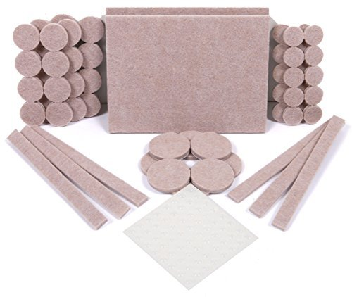simala-premium-furniture-pads-124-pack-multiuse-bundle-60-heavy-duty-self-stick-felt-pads-for-hardwo