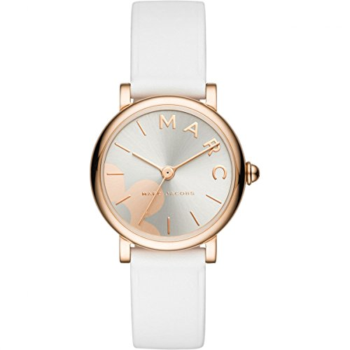 Marc Jacobs MJ1620 Ladies Classic Watch