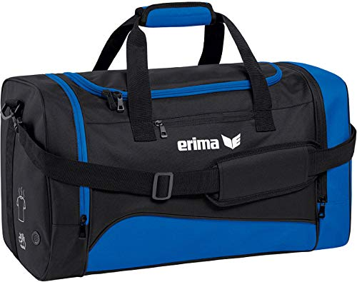 Erima Sporttasche Club 1900 2.0