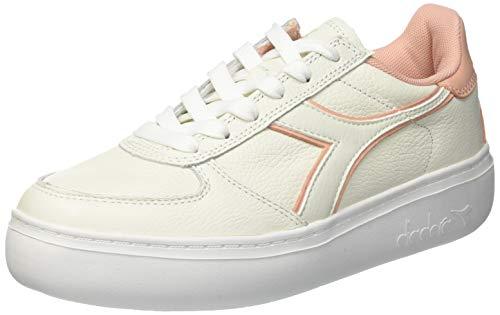 Sneaker Diadora Diadora B.Elite L Wide Wn