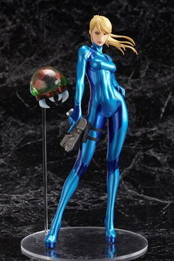metroid-other-m-samus-arun-18-scale-figurine-zero-suit-version-by-metroid