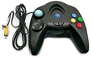 Softa My Arcade Video Games - 98000 Games in 1 TV Game TV Game - Just Plug in TV and Play.