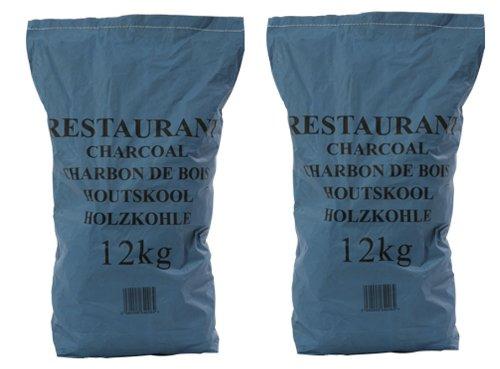 12kg-restaurant-charcoal-x-2-bags