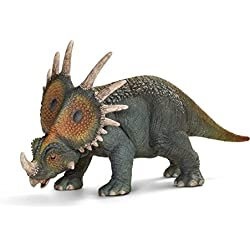 Schleich - Figura Styracosaurus (14526)