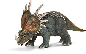 Schleich - 14526 - Figurine - Styracosaure