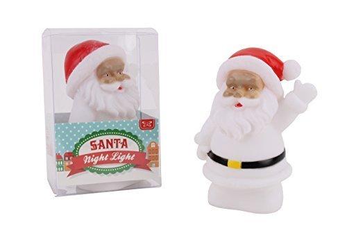 father-christmas-santa-night-light-colour-change-led-lantern-by-bcbg