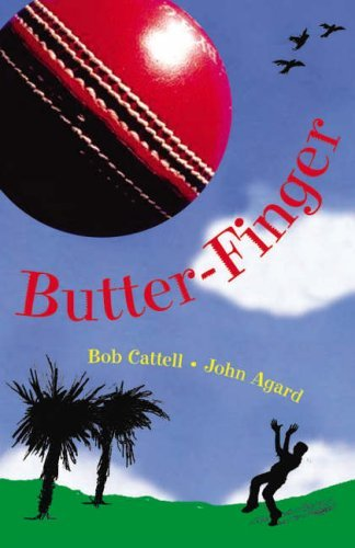 butter-finger-by-bob-cattell-1-mar-2006-paperback