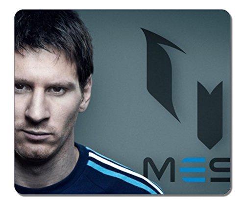 Messi logo il miglior prezzo di Amazon in SaveMoney.es 4623dabfb4af3