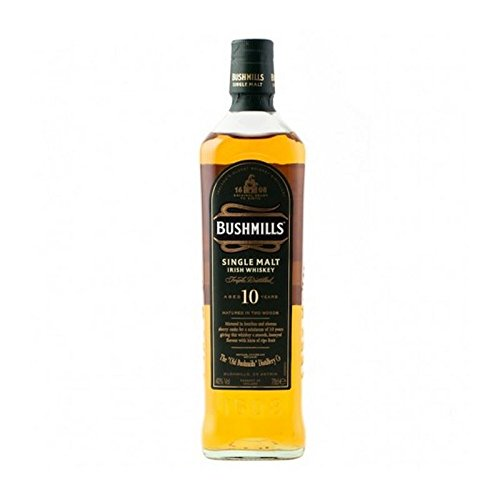 bushmills-malt-10-jahre-alter-irish-whiskey-70cl