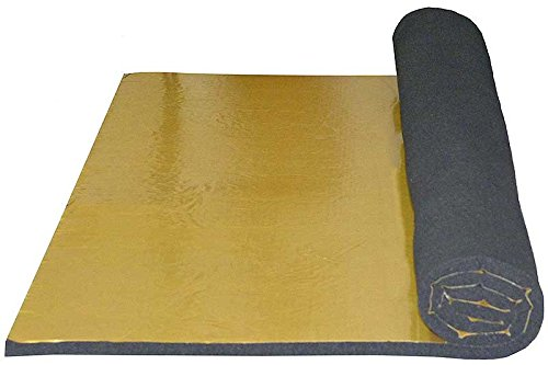 fireseal-pyrosorb-class-0-acoustic-foam-sheet-6mm-thick-2-x-1m
