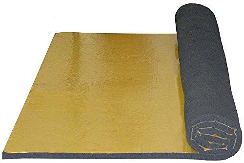 fireseal-pyrosorb-class-0-acoustic-foam-sheet-12mm-thick-2-x-1m
