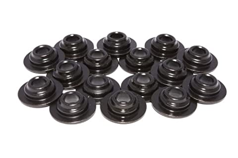 Comp Cams 792-16 Beehive Valve Spring Retainers - Ford 4.6L 2V