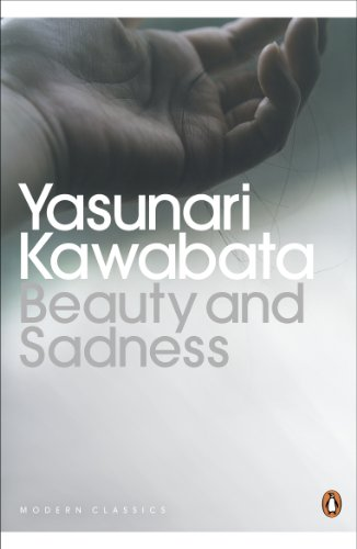 Beauty and Sadness (Penguin Modern Classics) (English Edition) (2 Dead For Leaf)