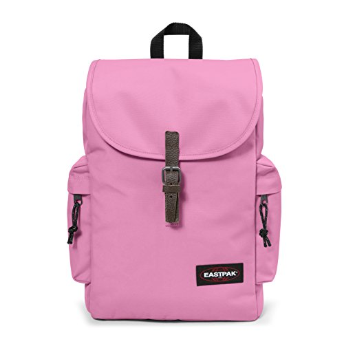 Eastpak - Austin - Sac à dos - Coupled Pink