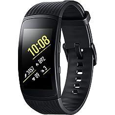 Samsung Gear Fit2 Pro SM...