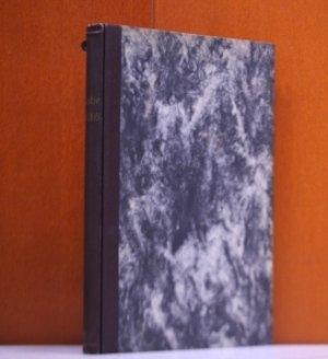 Gebrauchs-Photographie. 43. Jahrgang 1936, 12 Hefte. Das Lichtbild im Dienst der Reportage, Werbung, Industrie, Illustration, Wissenschaft, Kunst und Technik.