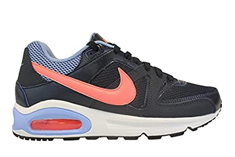 Air Max Pour Enfant - Nike Air Max Command (PS), Chaussures de
