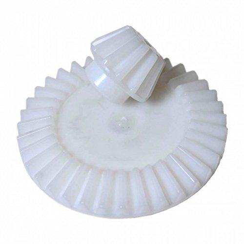 ingranaggi-conici-in-nylon-per-smelatore-coppia