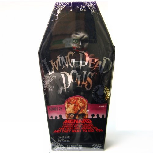 menard-zombies-variant-series-22-living-dead-dolls-by-living-dead-dolls