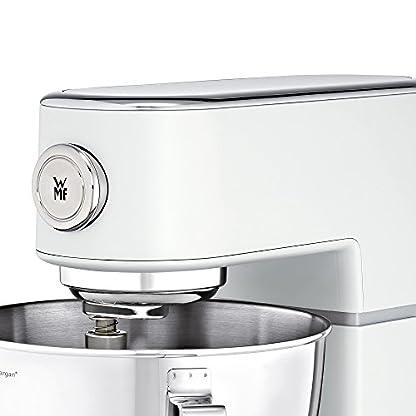WMF-0416320071-Profi-Plus-Kchenmaschine