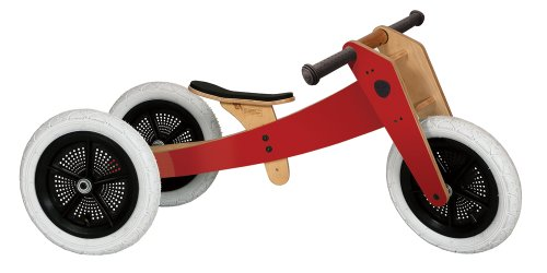 wishbone-bicicleta-sin-pedales-1011