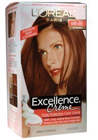 loreal-excellence-creme-light-reddish-brown-6rb-pack-of-3-by-loreal-paris