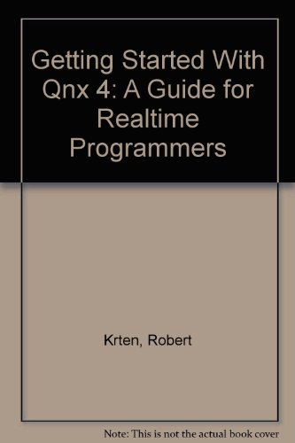 getting-started-with-qnx-4-a-guide-for-realtime-programmers