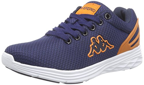 kappa-trust-footwear-unisex-zapatilla-deportiva-de-material-sintetico-unisex-adulto-color-azul-talla