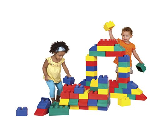 Edushape-Edublocks-Construction-Toy-50-pcs