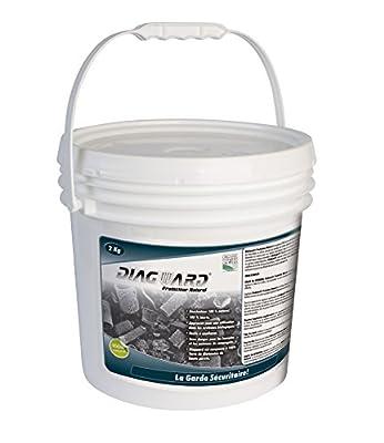 Diaguard® Terre De Diatomées Protecteur Naturel 2kg