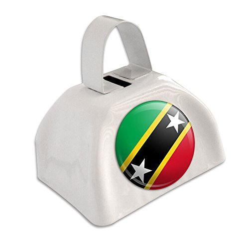 saint-kitts-und-nevis-nationale-country-flagge-wei-cowbell-kuhglocke