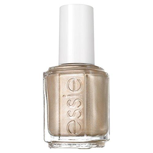 Essie Galaxy, 522,metallener Gel-Couture-Nagellack