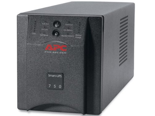apc-smart-ups-750va-230v-usb-with-ul-approval