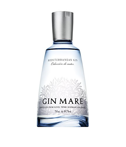 Mare Gin 70 cl