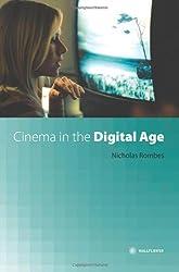 Cinema in the Digital Age by Nicholas Rombes (2009-06-02)