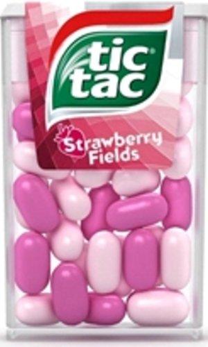 tic-tac-strawberry-fields-18g-x-8