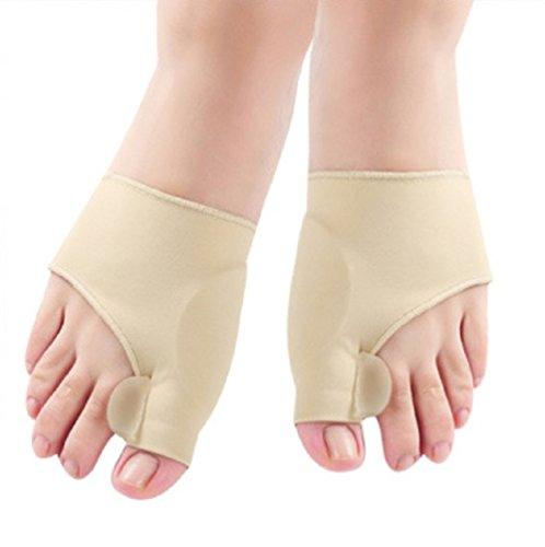 gel-pad-bunion-sleeves-corrector-de-bunion-corrector-de-dientes-grandes-dolor-relux-hallux-valgus-co