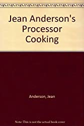 J Anderson Proc Cking