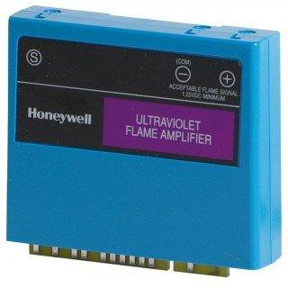 HONEYWELL SPC - AMPLIFICADOR - HONEYWELL R7849A1023 - : R7849A1023U