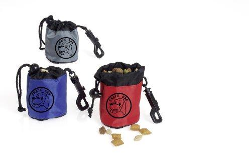 Snack-Bag für Leckerlis